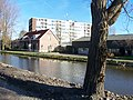 Sionsweg - panoramio.jpg