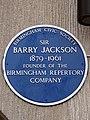 Sir Barry Jackson (Birmingham Civic Society).jpg