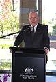 Sir Peter John Cosgrove 2014.jpg