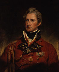 Sir Thomas Munro, 1st Bt