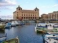Siracusa (Ortigia) - 1 (1667542345).jpg