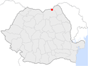 Siret in Romania.png