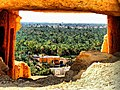 Siwa Oasis, Qesm Siwah, Matrouh Governorate, Egypt - panoramio (14).jpg