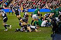 Six Nations 2009 - Scotland vs Ireland 4.jpg