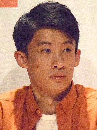 Hong Kong Legislative Council oath-taking controversy - Sixtus Leung