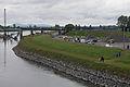 Skagit River Bridge collapse people on bank.jpg