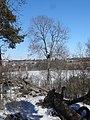 Skansen (museu a l'aire lliure i zoo), Estocolm (abril 2013) - panoramio (4).jpg