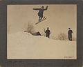Ski jumping (HS85-10-16097).jpg