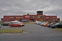 Skien lufthavn - Geiteryggen.jpg