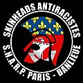 Skinhead anti racistes Paris.jpg
