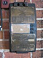 Skinner Steam Engine Plates - 17905495904.jpg