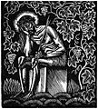 Skoczylas-Chrystus frasobliwy.jpg