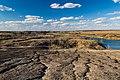 Skopinsky District, Ryazan Oblast, Russia - panoramio (2).jpg
