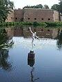 Skulptur Wassergeist Spandau 2009.jpg