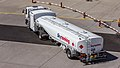 Skytanking truck in Zurich International Airport-5295.jpg