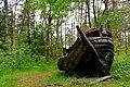 Slīteres nacionālais parks - laivu kapsēta - 1.jpg