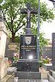 Slavín (hrobka). Vyšehradský hřbitov. (59).jpg
