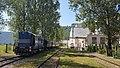 Slavec Carmeuse branch line.jpg