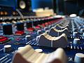 Sliders on TL Audio VTC (1), Metway Studios.jpg