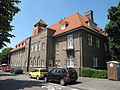 Sliedrecht , een school foto2 2010-06-27 15.25.JPG