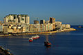 Sliema in the afternoon.jpg