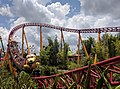 Slinky Dog Dash (42415750424) (cropped).jpg