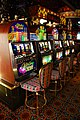 Slot machines (2670950800).jpg