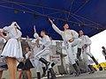 Slovak Folklore Dancing from East Slovakia.jpg