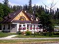 Slovakia High Tatras Tatranska Lomnica 0473.jpg