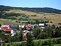Slovakia Zdiar 30.JPG