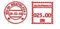 Slovakia stamp type BB11.jpg