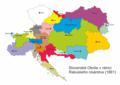 Slovenské Okolie Rakúske cisárstvo mapa.png