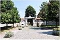 Slovenska Bistrica (100) (5305453129).jpg