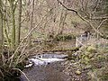 Small Weir Keer Holme - geograph.org.uk - 123937.jpg