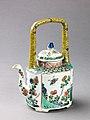 Small covered wine pot or teapot MET SLP1720-2.jpg