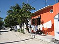 Small house Isla Mujeres - panoramio.jpg