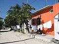 Small house Isla Mujeres - panoramio.jpg