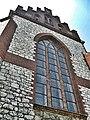 Smardzowice - kościół par. p.w. MB Różańcowej i św. Małgorzaty....jpg