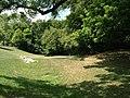 Smith Nature Park and Slyh Run (28326702150).jpg