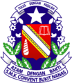 Smkcbn-logo.png