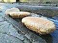 Smutne chleby na ulicy Poznania.jpg