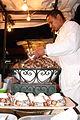 Snail Vendor, Djemaa el Fna (3092565903).jpg