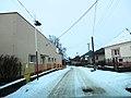 Sneh, Vyšná Šebastová 21 Prešov 5.jpg