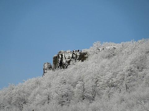 Sninský kameň 018.JPG