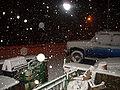 Snowfall in Pant Glas.jpg