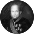 So-called portrait of Leopold, Prince of Salerno - Palazzo Reale, Pisa.png