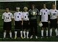 Soccer08.jpg