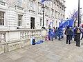 Sodem Action Whitehall 0017.jpg