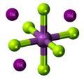 Sodium hexafluorocobaltate (III).png