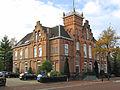 Soest, Steenhoffstraat 2, Het Oude Raadhuis GM0342wikinr.jpg